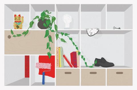 Inka Järvinen   PICDIT #poster #design #graphic #art