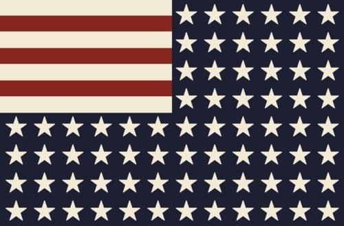 madfuture #flag #american