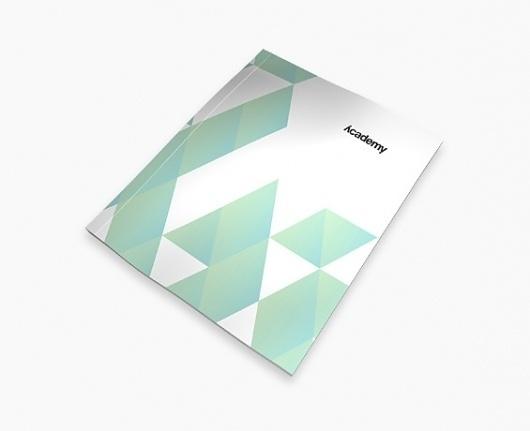 merz #print #design #graphic #academy