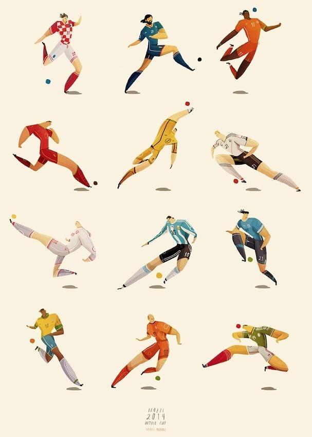 168685-8717768-Screen_Shot_2014-06-20_at_00_09_08_png1 #world #illustration #sport #football #cup