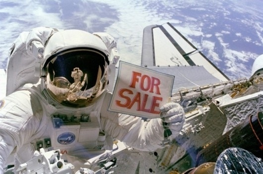 Piccsy :: Space photography by NASA #space #earth #photography #for #sale #typography