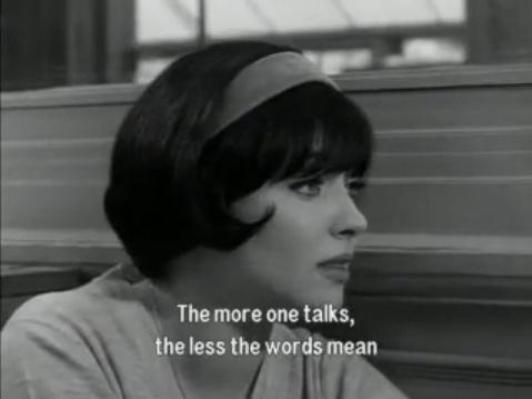 words #swords #people #subtitles #film