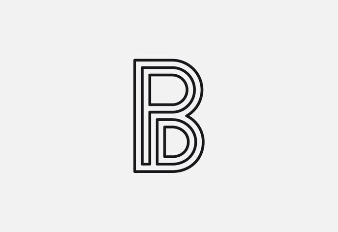 dani_b_logo #logo