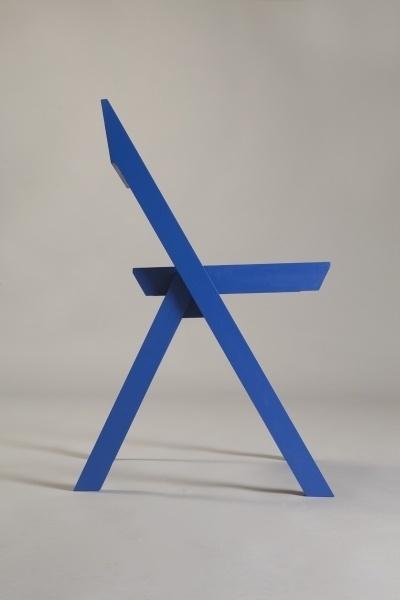 Michael Schoner : _____ #furniture