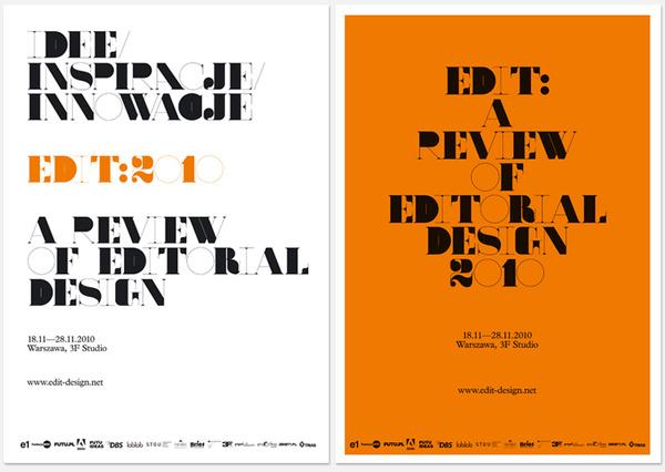 elementone #type #design #graphic #typography