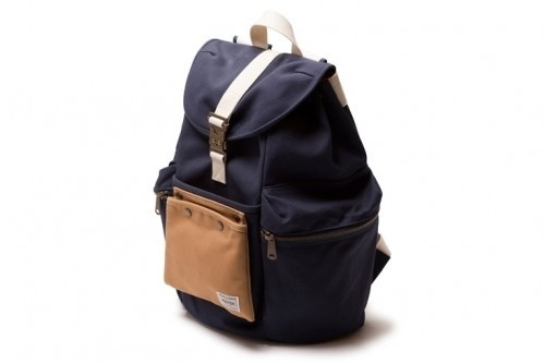 Pointer_Backpack_20110107_5837-e-e1306204270801.jpg (JPEG Image, 500x333 pixels) #backpack