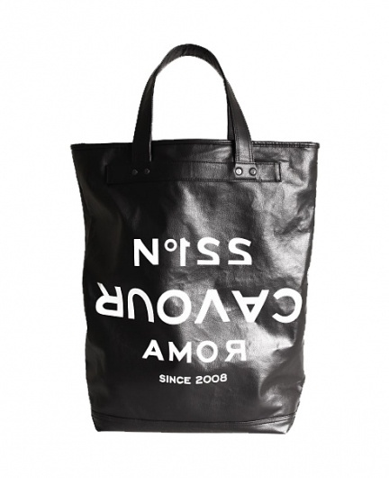 bigbag_CAVOUR.jpg 490×600 pixels #fashion #bag #5preview
