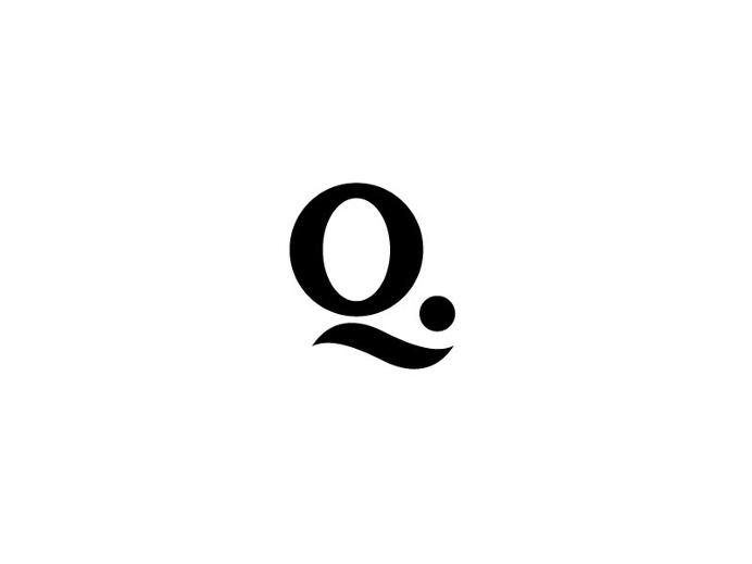 Q Med by Ovidiu Sebastian Pop