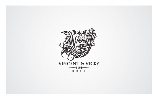 1217941274934512.jpg (600×381) #logo #identity #branding