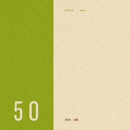 Favorite 50 songs of 2010: 25-1 » ISO50 Blog – The Blog of Scott Hansen (Tycho / ISO50) #modern #cover #grid #iso50 #art #minimalist