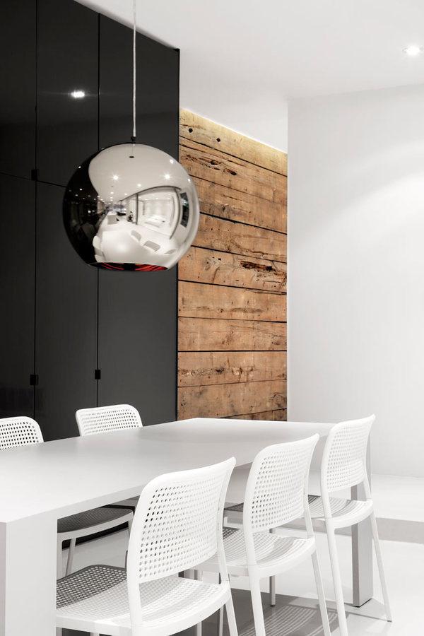 Espace St Denis_Anne Sophie Goneau 11 #interior #design #decor #deco #decoration