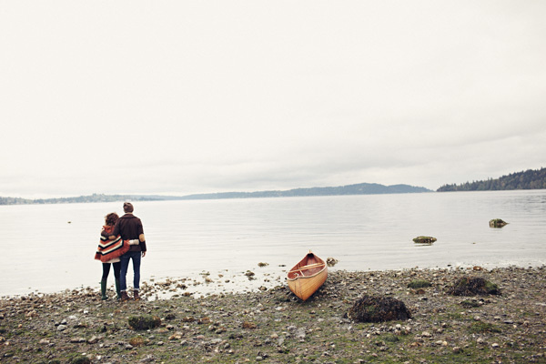kinfolk magazine autumn vintage rentals props styling seattle sarah rhoads scout blog 7.5 #adventure