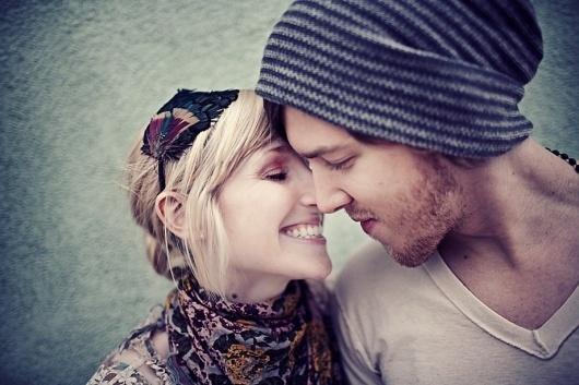 chris_sarah.jpg (920×613) #mcclintock #gabe #couple #love