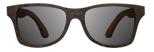 Shwood + Bushmills Whiskey wooden sunglasses #glasses #whiskey #wooden #sunglasses #wood #shwood #bushmills