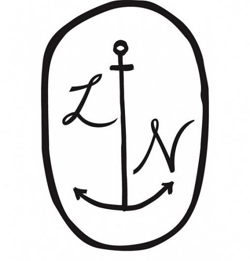 Littleneck » Home #logo #marker