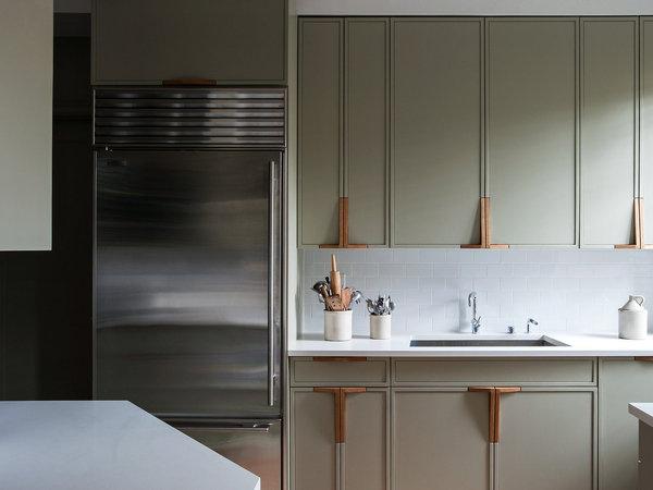 27d16a5da09330f2a5ef9a945f963675.c894426a359e422fa5b8efb3fc8101d8.jpg (1400×1050) #interior #workstead #design #decor #interiordesign
