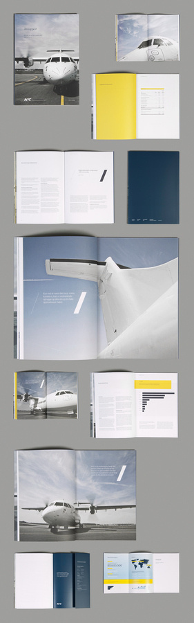 nac_0698.jpg #page #aviation #annual #report #layout #brochure