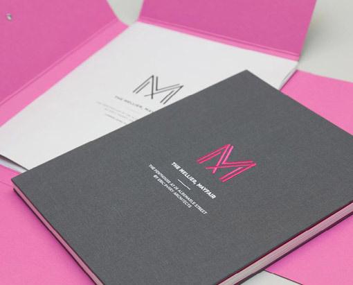Ico_Mellier_09 #design #graphic #book