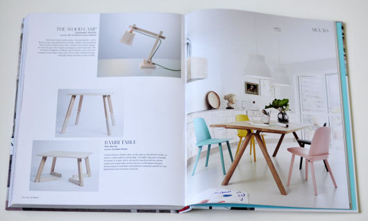 NORTHERN DELIGHTS PAGES #interior #design #decor #deco #decoration