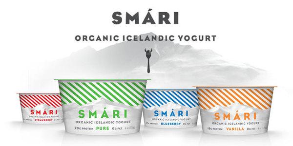 07_10_13_smari_1.jpg #packaging #food
