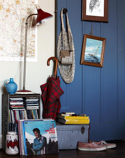 a place called home_004 #interior #design #decor #deco #decoration