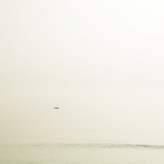 SeventhSTR1NG | Nate Greuel » Photography #photography #vintage #muted