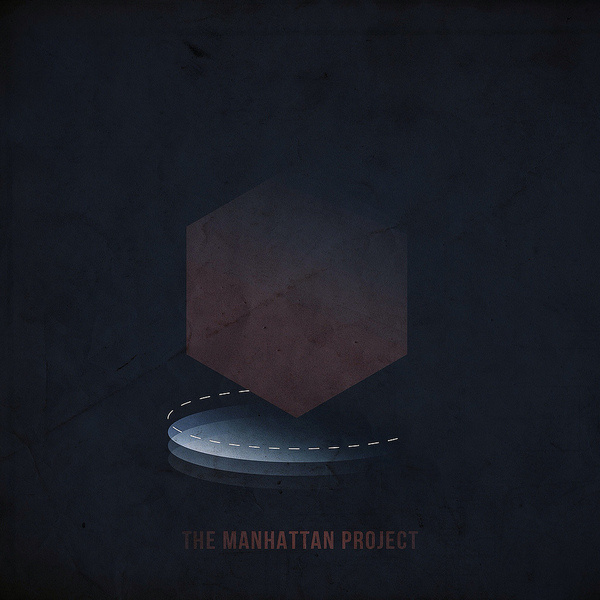 a report on the manhattan project Manhattanprojectvoicesorg is tracked by us since october, 2016 over the time it has been ranked as high as 1 030 199 in the world, while most of its traffic comes from usa, where it.