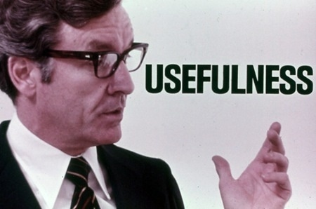 IBM Slides: 1975 » ISO50 Blog – The Blog of Scott Hansen (Tycho / ISO50) #iso50 #usefulness