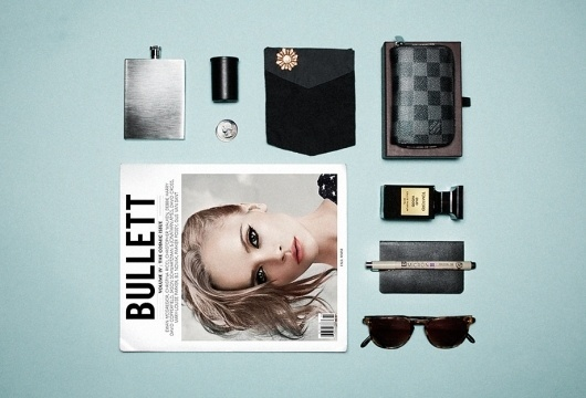 Essentials: Steven Taylor | Hypebeast #hypebeast #photography #taylor #steven