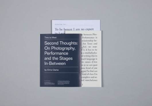 This is Our Polite Society #type #design #graphic #publication