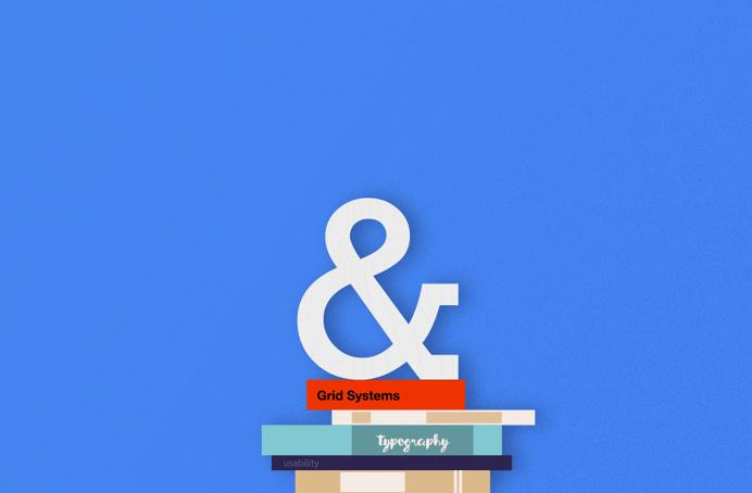 #google #library #website