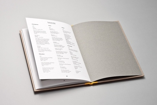 James Kape   Work: James Kape Portfolio #portfolio