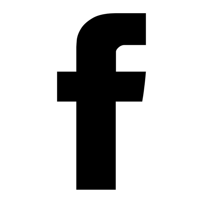 See more icon inspiration related to social, logo, social network, media and logotype on Flaticon.