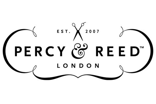 design work life » Everyone Associates: Percy & Reed #branding
