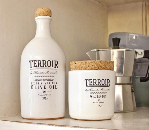 lovely package terroir 1 #package