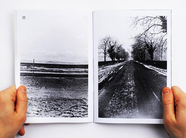 OWT creative #print #paper #book #magazine