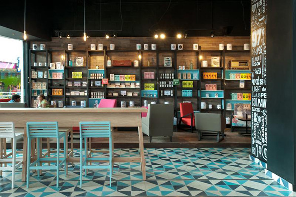 0000 #retail #cafe #shop #restaurant
