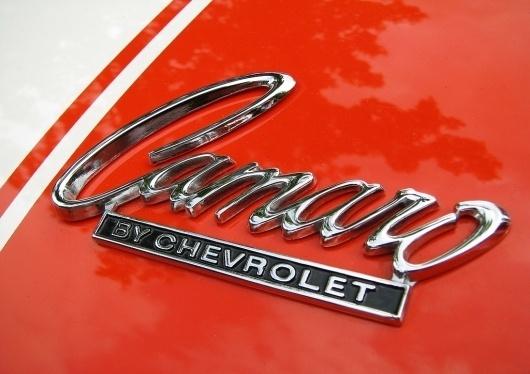 4291147739_c468943792_b.jpg (1024×724) #logo #lettering #car