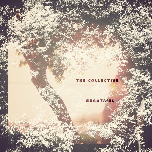 Garrett DeRossett   Work #album #missouri #design #the #photography #vintage #art #collective #midwest #type #light #trees