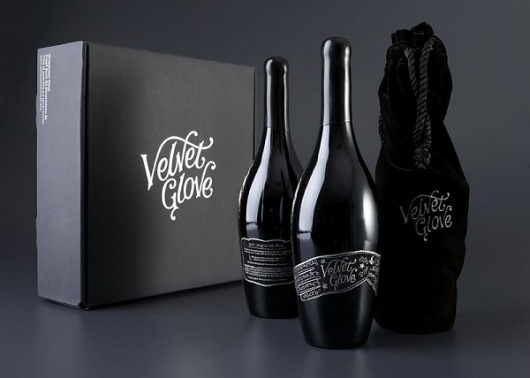 Inspiration Gallery #026 – Packaging « From up North   Design inspiration & news