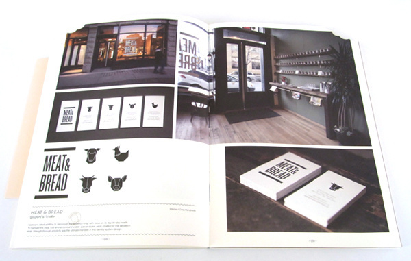 eat me book victionary 9 #design #eat #book #food #restaurants
