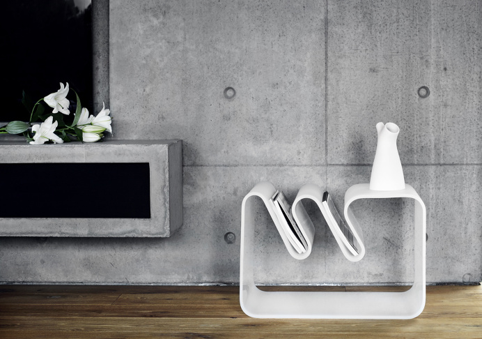 John & Douglas   Minimalist Furniture #minimal #minimalist #minimalfurtniture #furnituredesign #furniture