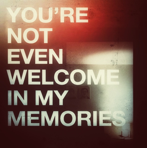 RichieSwims #photography #phrases