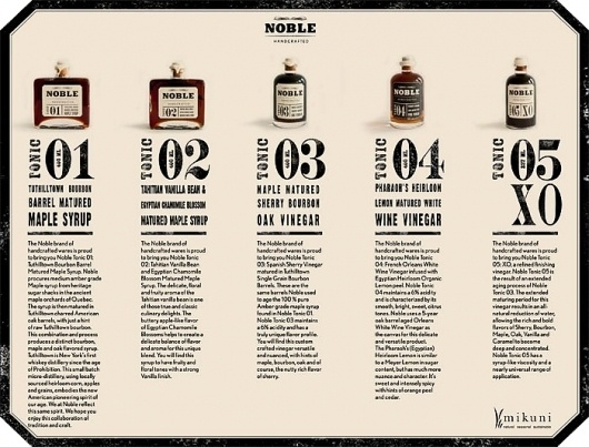 04_12_11_noblehandcrafted_5.jpg 700×533 pixels #numbers #poster #catalog