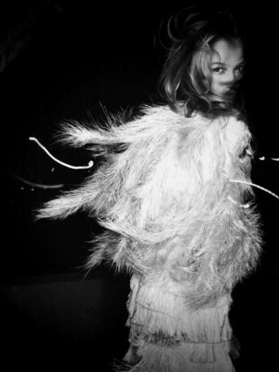tumblr_l352jtyYYv1qapvgp.jpg (Immagine JPEG, 500x667 pixel) #fashion #dress #photography #woman