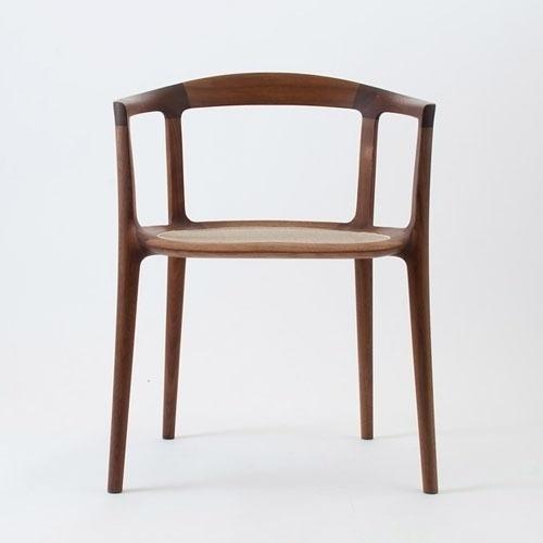 Merde! - Design #design