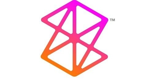 Google Image Result for http://typophile.com/files/zune_logo.jpg #zune #logo