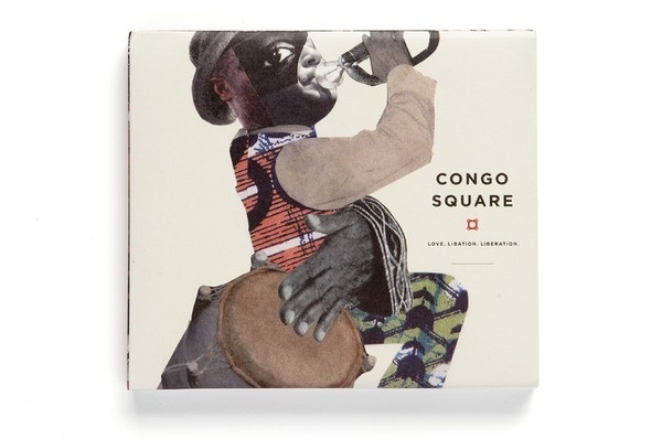 JALC_CongoSquare.png #illustration #collage