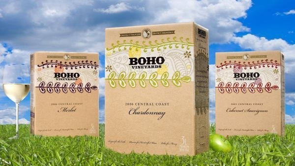 Google Image Result for http://www.greenerpackage.com/sites/default/files/web_boho.jpg #package #boxed #wine