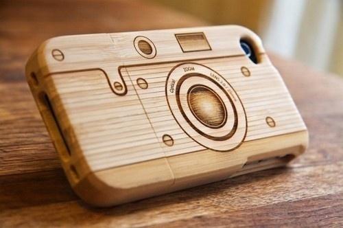 DeadFix » carved up #iphone #case